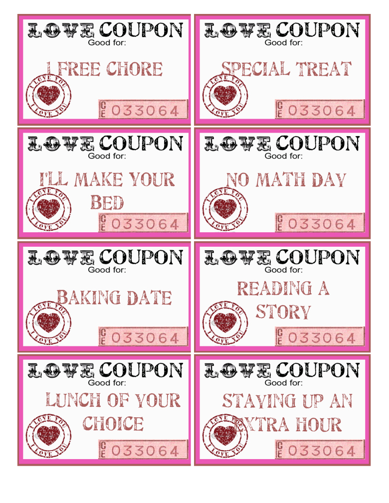 valentines-coupons