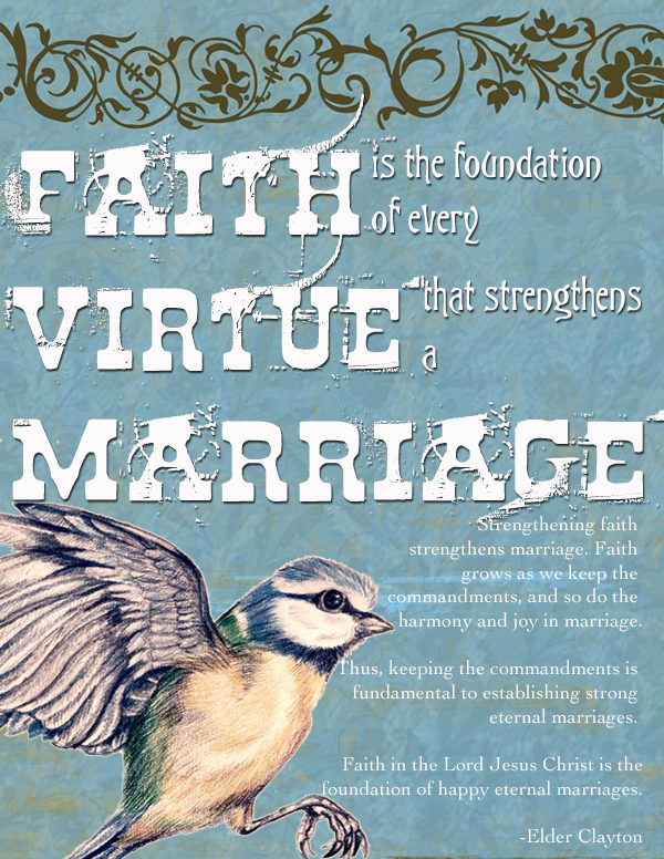 Faith-marriage-small
